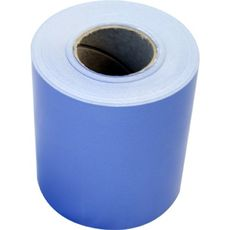 Amethyst Petite Wrapping Roll Metallic - 90mm x 60m
