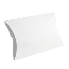 Pillow Pack 3 - Extra Large - Gloss White