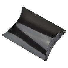 Premium Pillow Pack Extra Small - Gloss Black