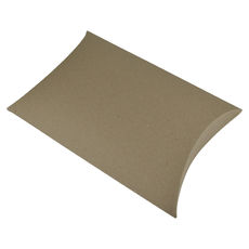 Premium Pillow Pack Extra Large- Recycled