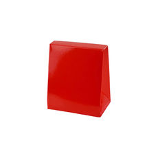 Pyramid Tiny - Gloss Red