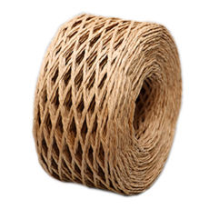 Natural Paper Twine 2mm x 100 metres