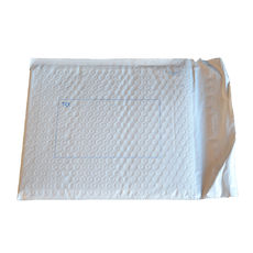 75PK Printed Plastic Bubble Mailer 6 - 360 x 478mm