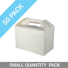 50PK Carry Pack - Extra Large
