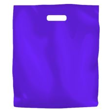 Low Density Plastic Bags
