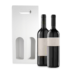 Wine Boxes - Double