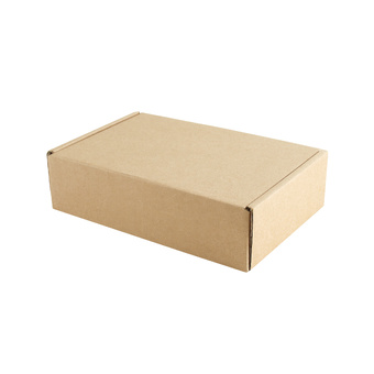 Custom Packaging Cardboard Box Supplies In Australia Packqueen