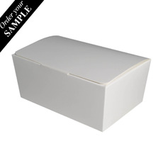 SAMPLE - Sweets & Cake Slice Box 5 - Large