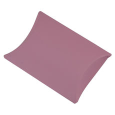Premium Pillow Pack Tiny - Matt Pink