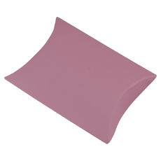 Premium Pillow Pack Extra Small - Matt Pink