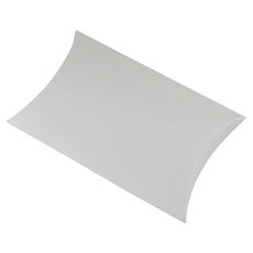 Premium Pillow Pack Medium - Smooth White