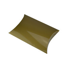 Premium Pillow Pack Large - Gloss Gold