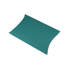 Premium Pillow Pack Large - Matt Blue