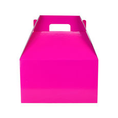 Carry Pack Large 19267 - Premium Gloss Hot Pink