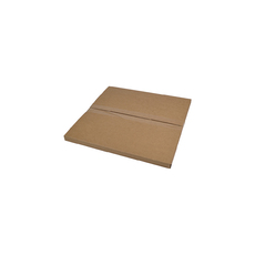 Slim Line Postage Box 24771