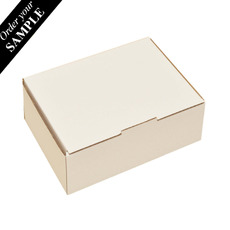 SAMPLE - A5 Postage Box