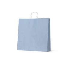 Earth Collection French Blue Extra Large - 100PK